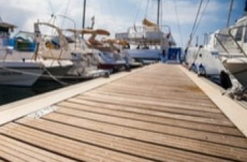 Docks Panama City Florida